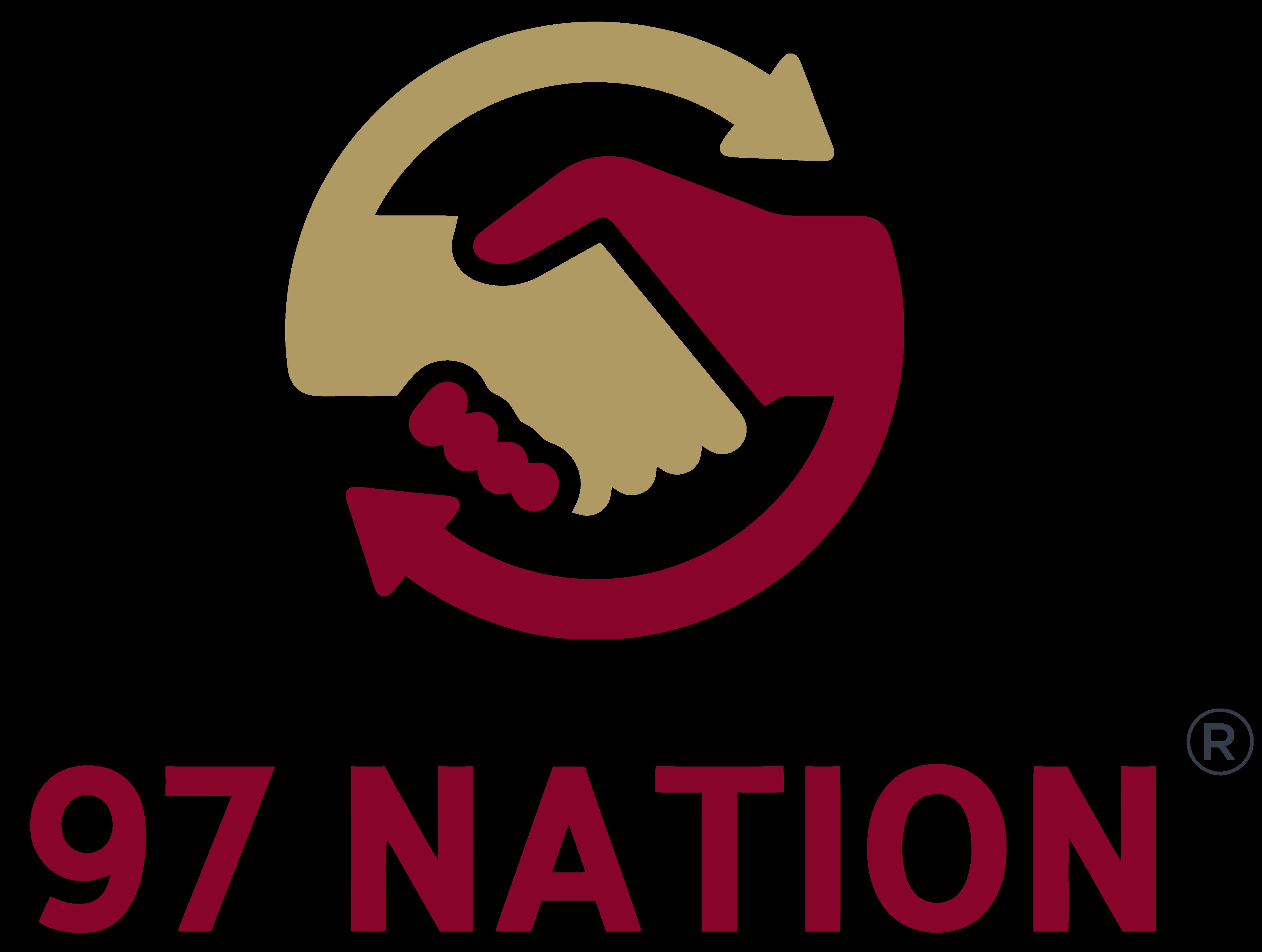 97Nation